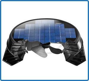 solar-roof-vent-menu