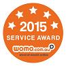 womo_logo_link