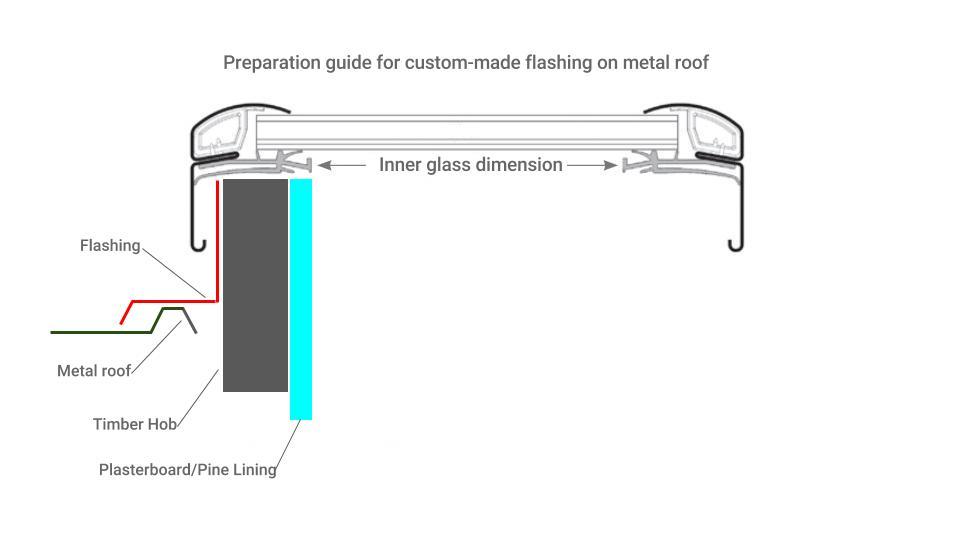 velux flat roof skylights diamond skylights. Black Bedroom Furniture Sets. Home Design Ideas